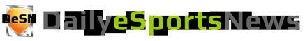 Daily eSports News