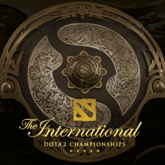 TI5 Is Over!  And the Winner Is…