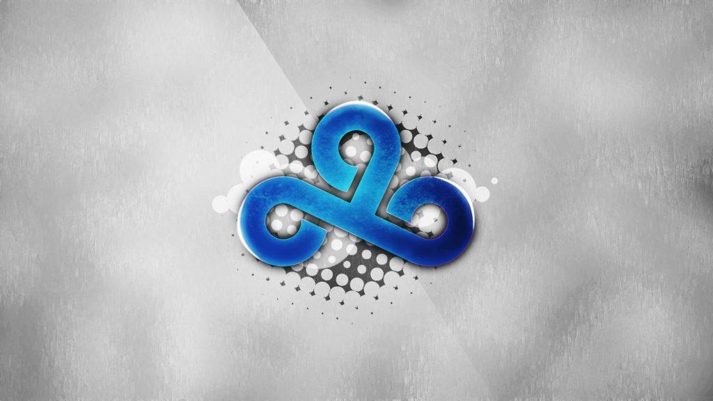 45815-cloud_9_wallpaper