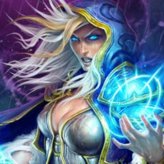 Epic Hearthstone Moments You Gotta See!