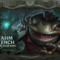 Who Has The Best Tahm Kench?