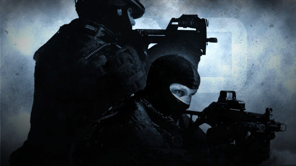 counter-strike-global-offensive-wallpapers-csgo-hq-192041