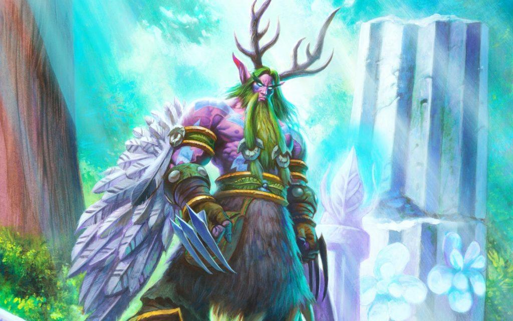hearthstone-malfurion-druid