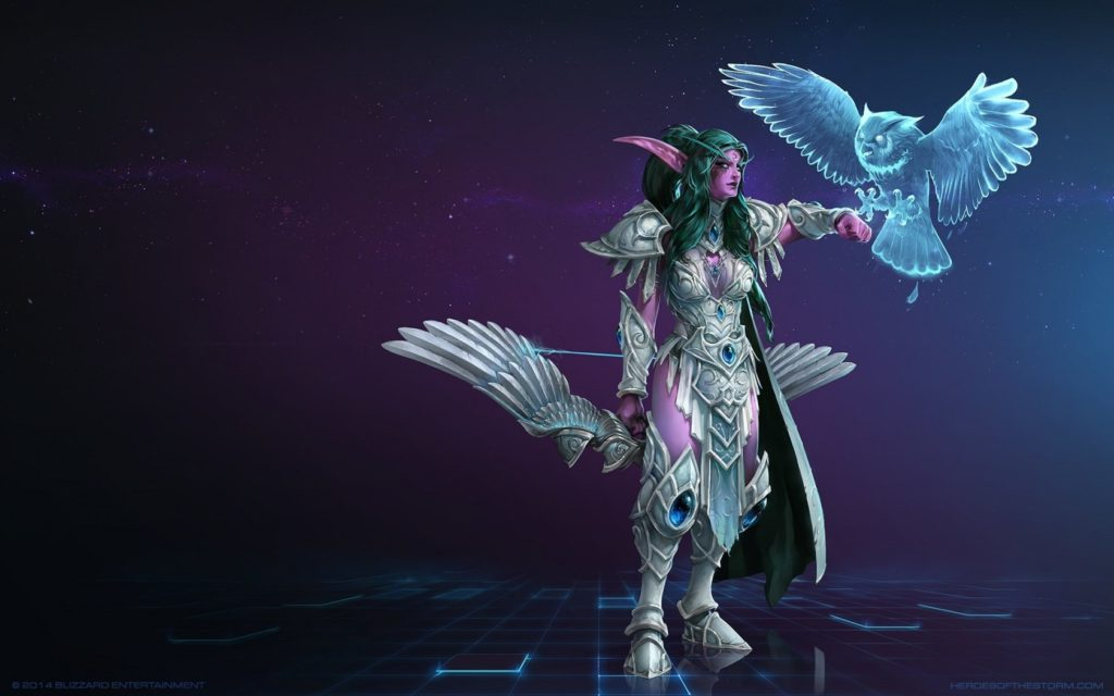 heroes-of-the-storm-world-of-4995