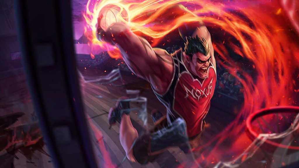 dunkmaster-darius-skin-art-splash-league-of-legends-game-1920x1080