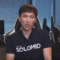 Your Eyes Are Not Fooling You,  Welcome TSM Doublelift!