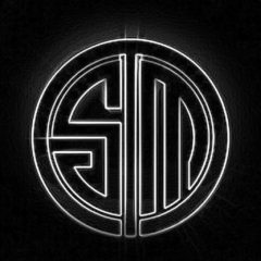 Is Another TSM Announcement Coming Soon?